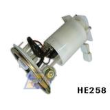 ® Bomba Combustible/nafta Fiat Palio/siena/uno 1.3-1.4 Fire