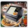 Software Restaurantes Negocios Comida Bares Barras Mesas