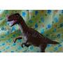 Adorno D Torta De Dinosaurio Tiranosaurio Rex M® Porcelana F