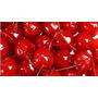 Cerezas En Almibar Sabor Maraschino X 3.100 Kg Isuani