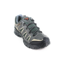 Zapatillas Trekking Reebok The Stone Deporfan