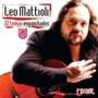 Leo Mattioli - 22 Temas Enganchados Remix