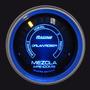 Hallmeter Orland Rober -mezcla Cumbustible - Competicion!!