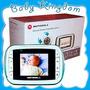 Monitor Pantalla De 3 Pulgadas Para Ver Al Bebe Motorola