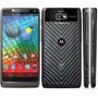 Motorola Razr I Xt890 Nuevos Liberados
