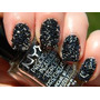 Esmalte Nyx Set Con Caviar Precious Pearls