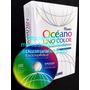 Nuevo Diccionario Océano Uno Color 2015 Ed Oceano