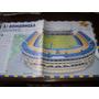 La Bombonera Boca Juniors Szw