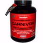 Carnivor 2 Lbs De Musclemeds Proteina De Carne