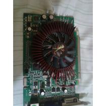 Gforce 9500 Gt 1gb