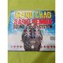 Vendo Cd De Manu Chao ( Radio Bemba Sound System) Nuevo