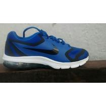 Nike Air Max Originales Nº 40.5 (eur)