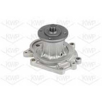 ® Bomba Agua Toyota Hilux 2.0-2.2 Diesel