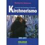 Kirchnerismo Norberto Galasso (col)