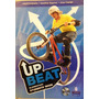 Libro Ingles Up Beat Elementary Impecable!