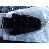 Carenado De La Cola Honda Nx400 Falcon. Original
