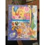 Sticker Con Album De Winnie Pooh