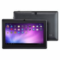 Tablet Ipad Apad 7 Pulgadas Google Android 4.4 Yuntab Pc