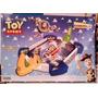 Toy Story Juego De Punteria Y Velocidad - Tejo - En La Plata
