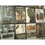 11 Peliculas En Dvd Woody Allen