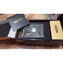 Cooler Master Silent Pro Gold 800w 80 Plus Gold Power Supply