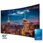 Samsung Led 65 Js9500 Curvo Suhd 4k 3d 65js9500 Linea Nueva