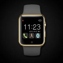 Reloj Inteligente - Smart Watch I69