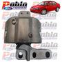 Soporte Motor Derecho Vw Bora Golf Iv N.beetle 1.8 2.0 40659