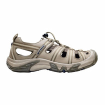 Zapatilla Sandalia Hush Puppies Keen Kon Outdoors