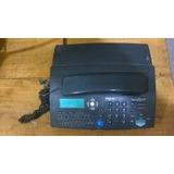 Teléfono Fax Novofax N