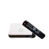 Sintonizadora Tv Y Capturadora Usb Encore Enutv-3 Externa
