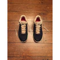 Zapatillas Marca Pipa Para Tenis Vapor 9 Tour Original