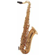 Saxo Tenor Julius Keilwerth St Series