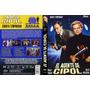 El Agente De Cipol Temporada 4 Final De La Serie
