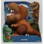 Un Gran Dinosaurio Disney Peluche Que Habla Cod L62904