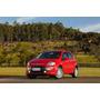 Fiat Planes De Ahorro Adjudicados. Auto Generali