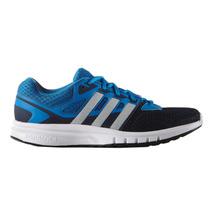 Zapatillas Adidas Galaxy 2 M Sportline