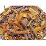 Muerdago 1 Kilo Hierbas Medicinales
