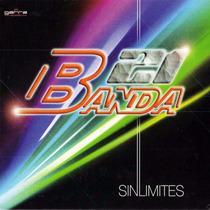 Banda Xxi - Sin Limites