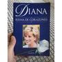 Diana Reina De Corazones