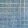 Aqua Blue 33x33 1ra Scop Ceramica