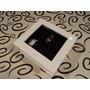 Caja Estuche Cofre Para Guardar 6 Relojes-regalo Empresarial