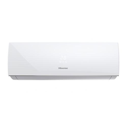 Aire acondicionado split hisense 2600 w his26wcn frio - Precios split aire acondicionado ...