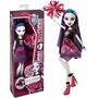 Monster High Spectra Vondergeist Original Mattel