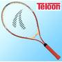 Raqueta De Tenis Junior 25