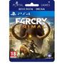 Far Cry Primal Digital Apex Ps4 Digital Alquiler Offline