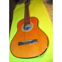 Guitarra Criolla Para Niños Melody
