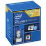 Procesador Intel Core I5 (1150) Haswell 4690 Quad Core 3.5gh