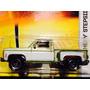 Matchbox Serie 2007 Chevy 1975 Stepside Cerrado En Blister