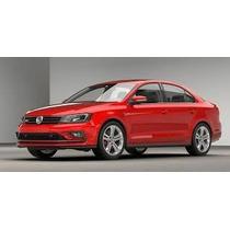 Vento Gli 211cv Volkswagen Vento Gli Entrega Inmediata